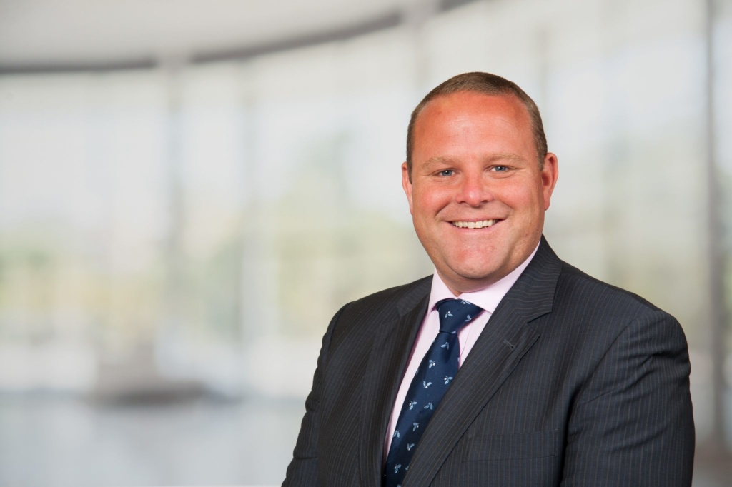 St. Modwen strengthens industrial and logistics business with new Development Director hire