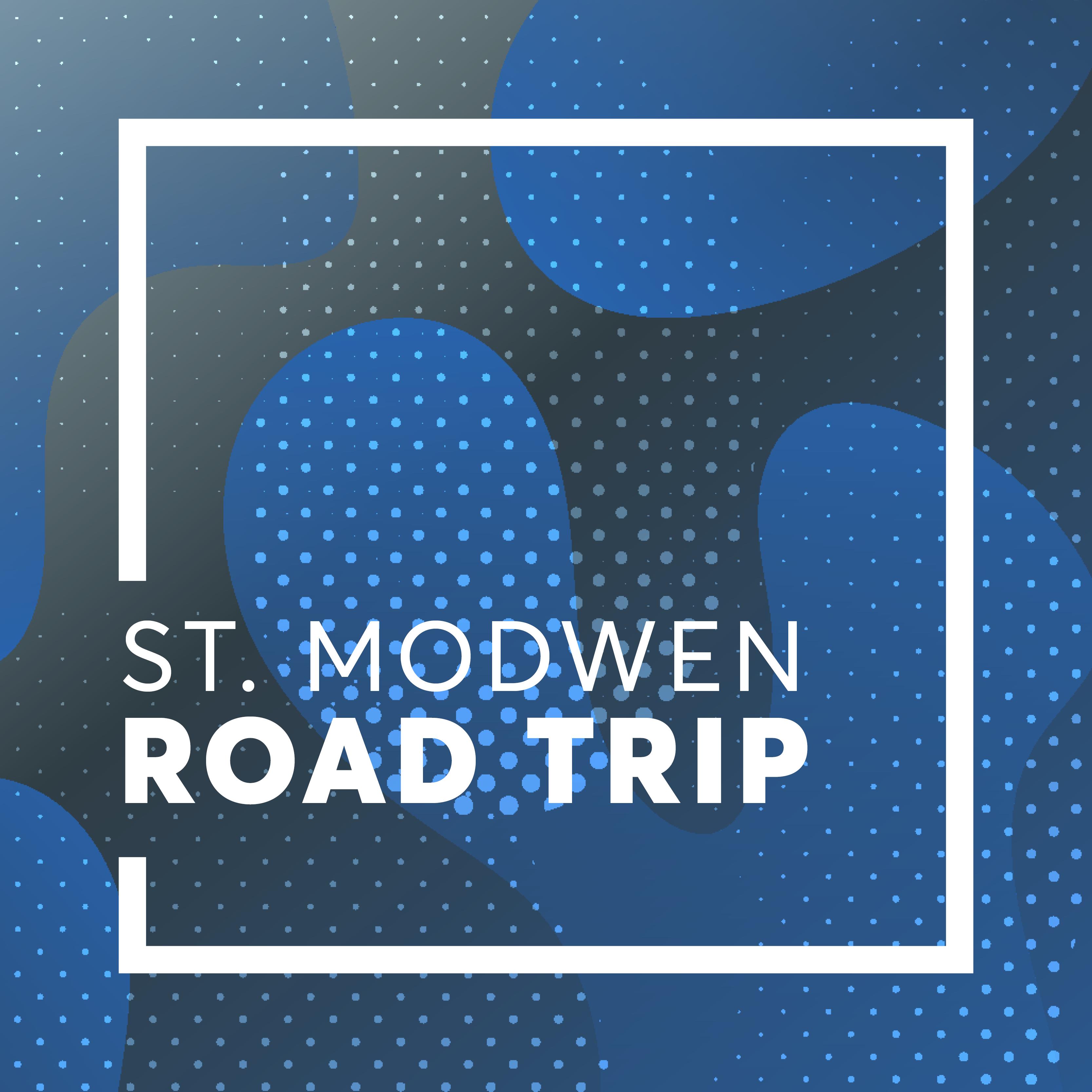 🔊 Playlist: St. Modwen Roadtrip