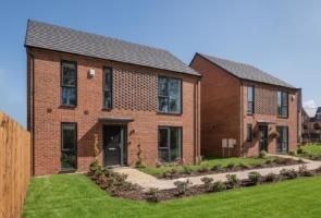 Housing 'wish lists' shift post lockdown