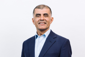 St. Modwen appoints Sarwjit Sambhi as new CEO