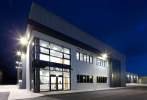 Fitrite finds new home at St. Modwen Park Doncaster