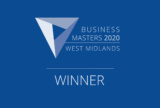 Double win for St. Modwen in West Midlands business awards