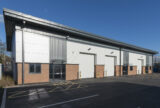 Two major occupiers expand at St. Modwen's Albion Gateway