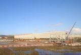 St. Modwen breaks ground on second phase of Newport development