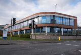 St. Modwen sells £6 million Longbridge office building