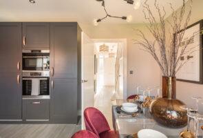 St. Modwen Homes to launch new Worcester development