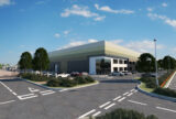St. Modwen secures planning for further development in Chippenham