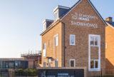 St. Modwen Homes launches Sales Executive Apprenticeship