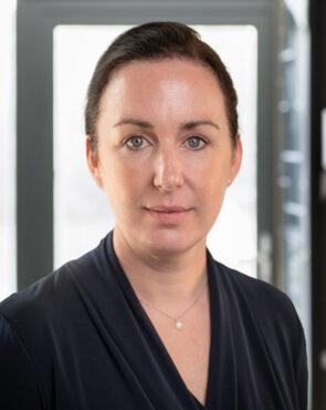 Lisa Minns