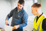 More public-private partnerships needed to address skills shortage in UK construction