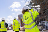 St. Modwen achieves global standard for Health and Safety