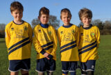 Property developer scores a winner with new away kit for Pumas