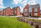 St. Modwen Homes launches DIY shell for adventurous homebuyers craving bespoke layout and design