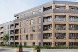 Works starts at St. Modwen Homes' latest housing development in Longbridge