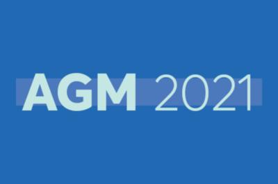 AGM Archive