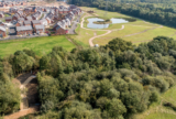 Double Award Shortlists for St. Modwen at Brownfield Awards