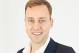 St. Modwen Logistics appoints a new Portfolio Management & Investment Director