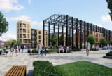 Business campus anchoring 1,300 jobs to be created at historic Mini site in Longbridge